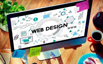 Pourquoi changement votre webdesign en 2021 ?