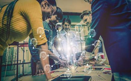Quel est l'avenir de l'intelligence artificielle en e-commerce ?