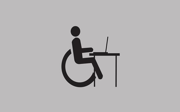 Qu'appelle-t-on accessibilité Web?
