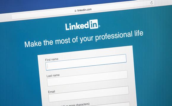 Soignez votre profil sur Linkedin