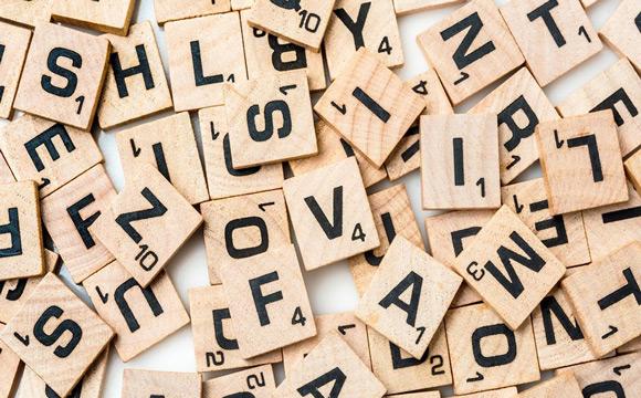 Pourquoi créer un wording homogène pour votre communication digitale?