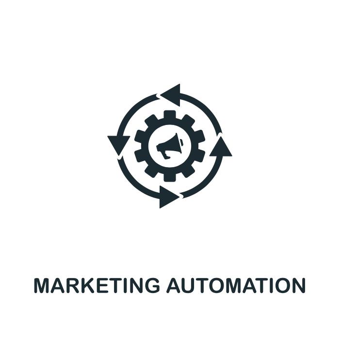 Optimiser le marketing automation pour segmenter sa base client Pic-Digital