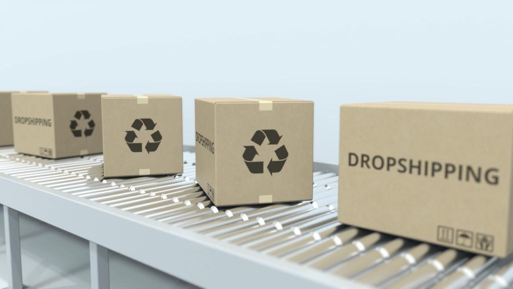 L'impact de la réforme de la TVA pour les e-commerçants et dropshippers, Pic Digital