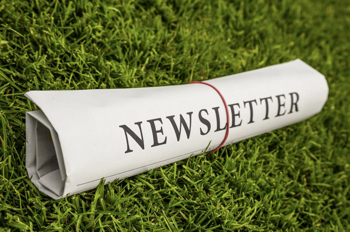 Dix conseils pour créer une newsletter efficace, Pic Digital