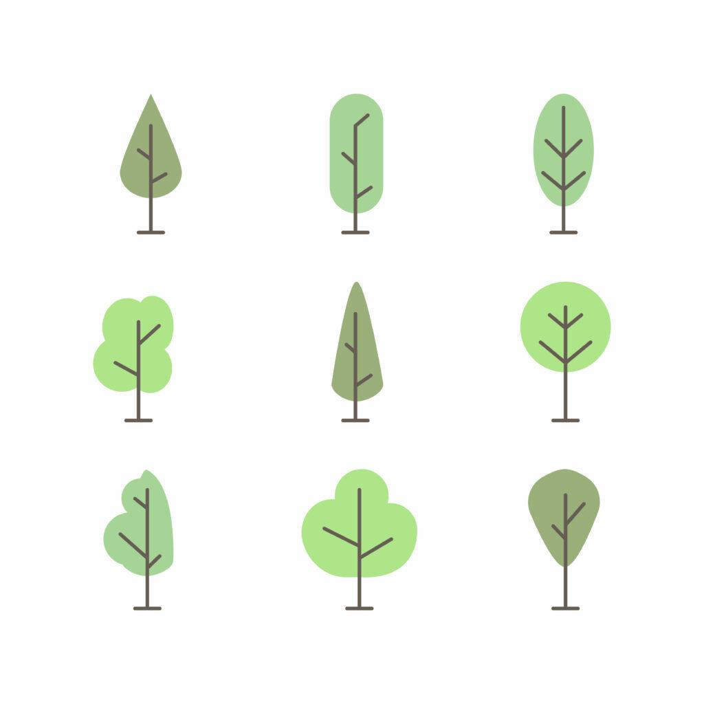 L'arborescence, la clé de l'expérience utilisateur, Pic Digital