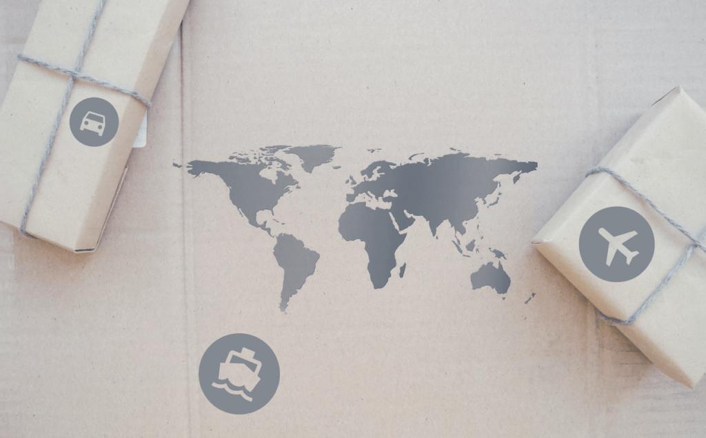 Les raisons d'une réforme de la TVA pour le e-commerce, Pic Digital