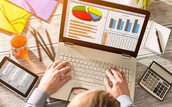 Quels sont les outils de data monetisation? Pic Digital